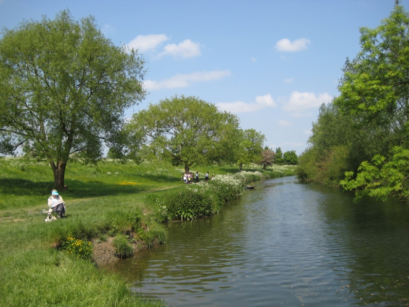 Banks_of_the_Cam_at_Grantchester